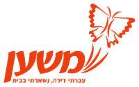 לוגו של משען