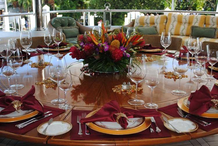 ברכות ליום הולדת 70 - שולחן ערוך